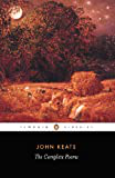 Complete Poems of Keats