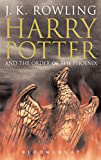 Harry Potter and the half blood prince. Tome 6