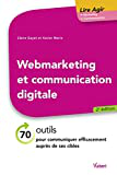 Webmarketing et communication digitale